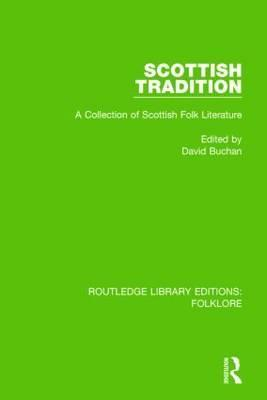 Scottish Tradition Pbdirect
