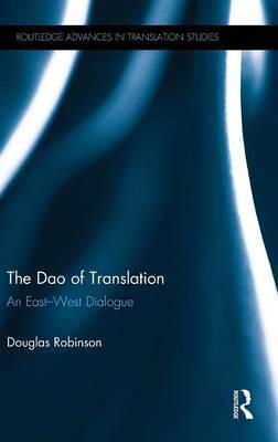 The Dao of Translation