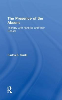 The Presence of the Absent