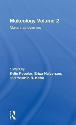 Makeology: Volume 2