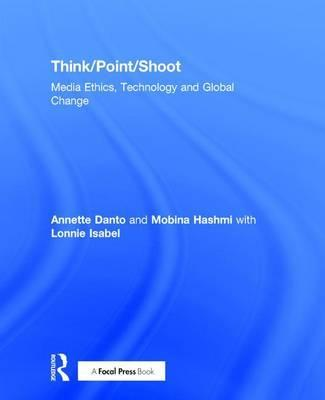 Think/Point/Shoot