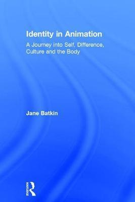 Identity in Animation