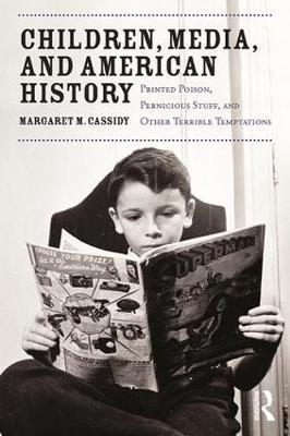 Children, Media, and American History