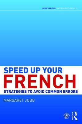 Speed up your French
