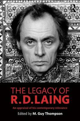 The Legacy of R. D. Laing