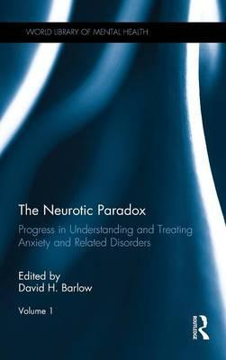 The Neurotic Paradox