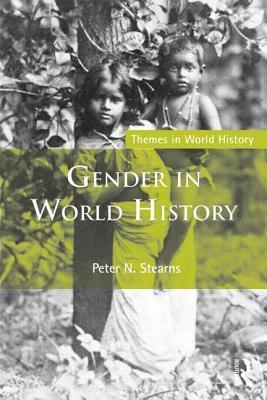 Gender in World History