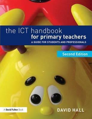 The ICT Handbook for Primary Teachers