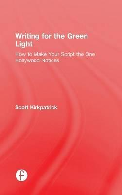 Writing for the Green Light