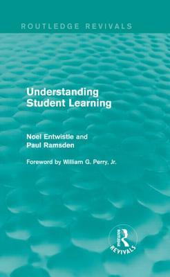 Understanding Student Learning