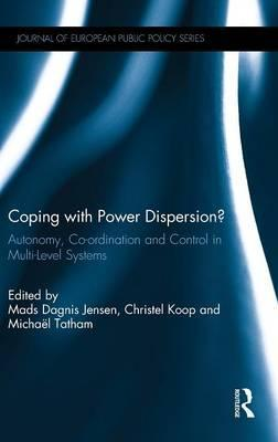 Coping with Power Dispersion