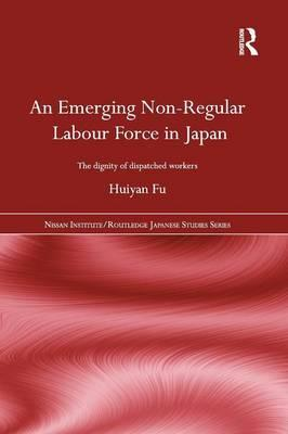 An Emerging Non-regular Labour Force in Japan
