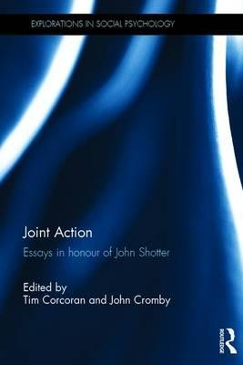 Joint Action