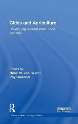 Cities and Agriculture