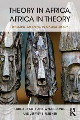 Theory in Africa, Africa in Theory