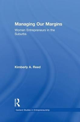 Managing Our Margins