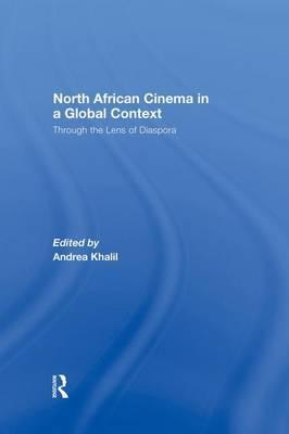 North African Cinema in a Global Context