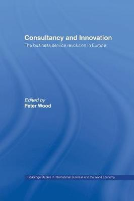 Consultancy and Innovation