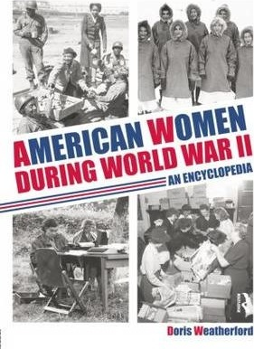 American Women during World War II