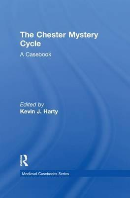 The Chester Mystery Cycle
