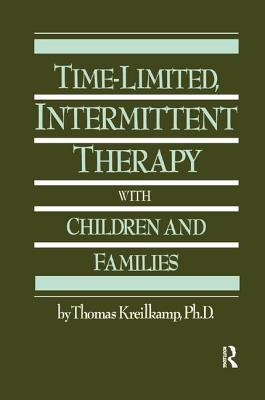 Time-Limited, Intermittent Therapy with Children and Families