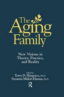 The Aging Family