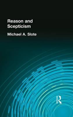 Reason and Scepticism