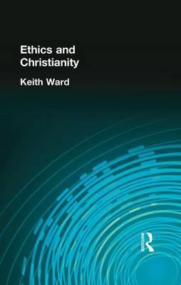 Ethics and Christianity