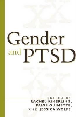 Gender and Ptsd
