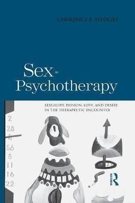 Sex in Psychotherapy