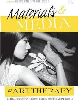 Materials & Media in Art Therapy