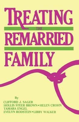 Treating the Remarried Family...