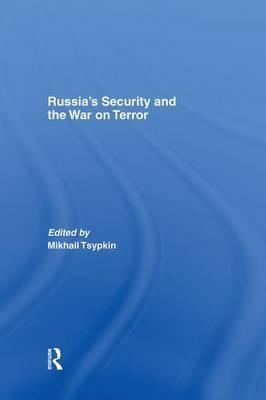 Russia's Security and the War on Terror