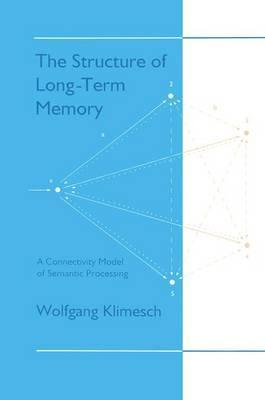 The Structure of Long-term Memory
