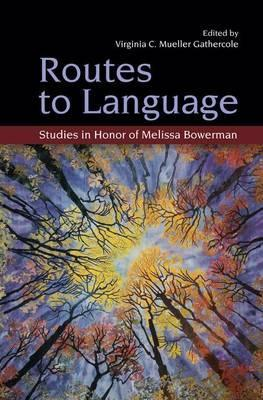 Routes to Language