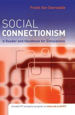 Social Connectionism