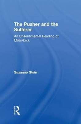 The Pusher and the Sufferer