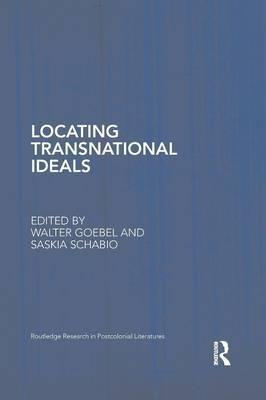 Locating Transnational Ideals