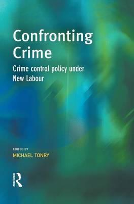 Confronting Crime