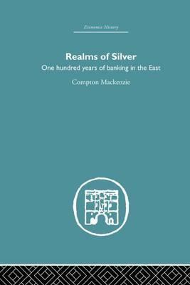 Realms of Silver