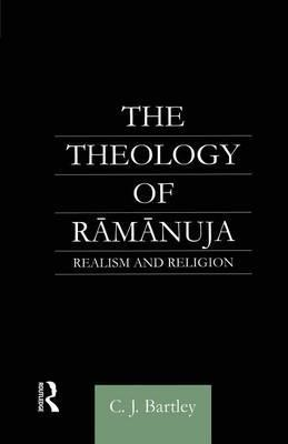 The Theology of Ramanuja