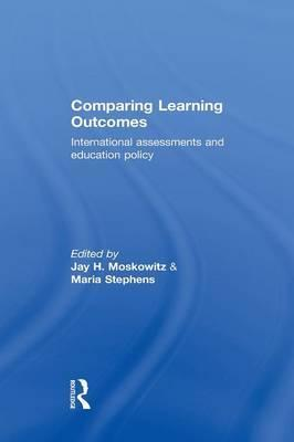 Comparing Learning Outcomes