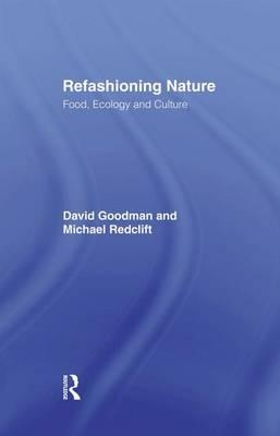 Refashioning Nature