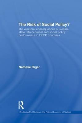 The Risk of Social Policy?