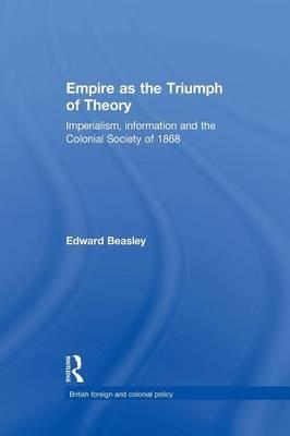 Empire as the Triumph of Theory