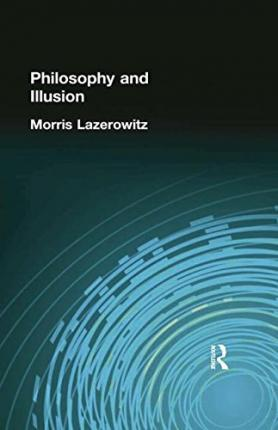 Philosophy and Illusion