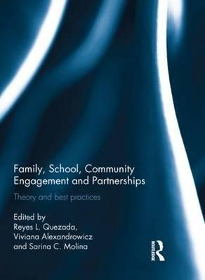 Family, School, Community Engagement and Partnerships