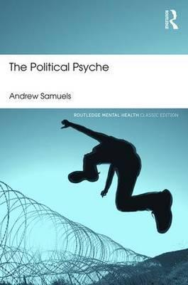 The Political Psyche