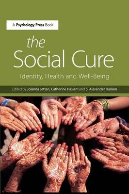 The Social Cure