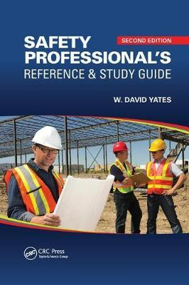 SAFETY PROFESSIONAL S REFERENCE S